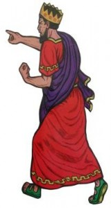herodes-grande, personaje biblico, rey, israel