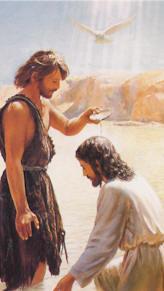 juan el bautista, biblia, bosquejo sermones
