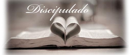discipulado, iglesia, biblia