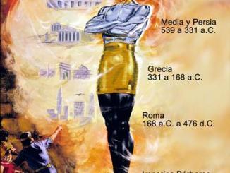 daniel, imagen 4 imperios