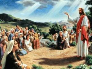 Reino de Cristo, reino de Dios, Jesús, Biblia, cielo