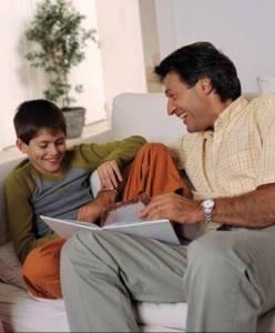 familia, relaciones personales, hogar