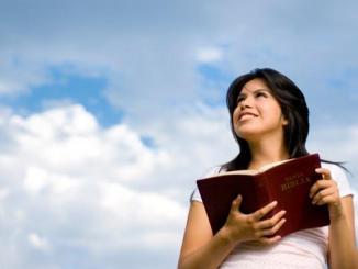 amistad, Dios, transformadora, estudio
