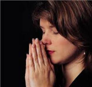 oracion, pedid, recibireis, Biblia, Dios