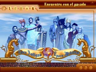 Historia Medieval, resolución de cuestionarios, Justo Gonzalez,