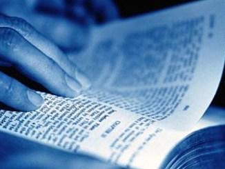 apologetica, biblia