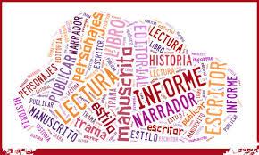 informe, lectura, tareas, sintesis