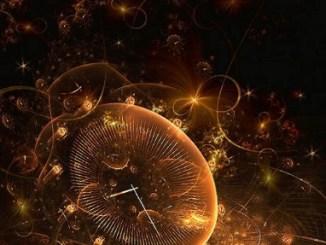 proposito presente siglo, dispensacion, profecia II, profecía