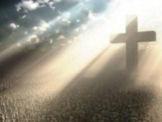 curso, profecia II, naturaleza, tribulacion, cruz
