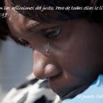 frases cristianas, facebook, citas biblicas, niña llorando