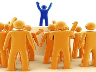 liderazgo, eficaz, conflictos