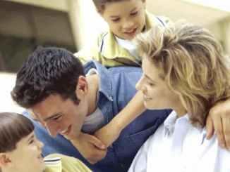 Relaciones, Amistad, Parenting, Compromiso, Relaciones