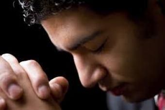 oracion, contestada, suplica, implorar