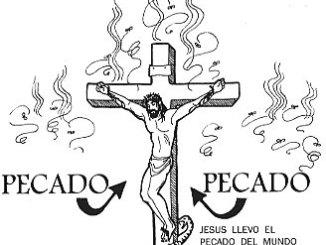 la maldad del hombre, pecado original, Adan