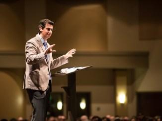 predicación, exaltación, expositiva