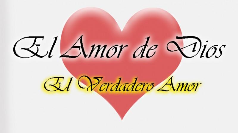 Qué Tan Grande Es El Amor De Dios Bosquejo Juan 3 16 El Punto Cristiano
