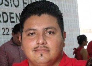 Sergio_Ricardez