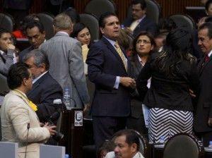 fuero_presidente