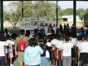 inauguracion_juegos_escolares