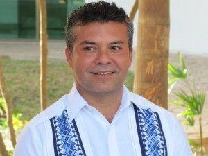 Mauricio Gongora