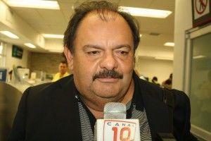 Baches Eduardo Espinoza Abuxapqui