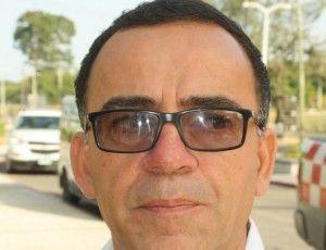 Fernando Burgos Buenfil