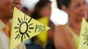 PRD-Quintana Roo