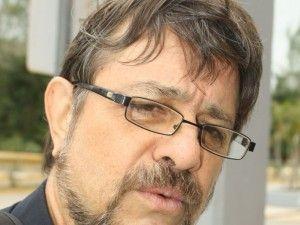 Manuel Aldrete Terrazas