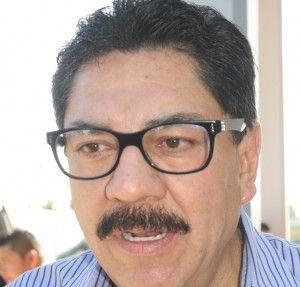 Ulises Ruiz Ortiz