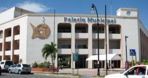 palacio_municipal_othon_p_blanco
