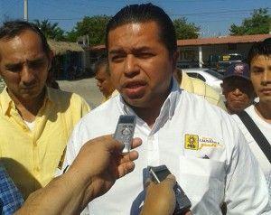 Emiliano ramos1