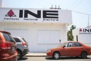 INE-chetumal