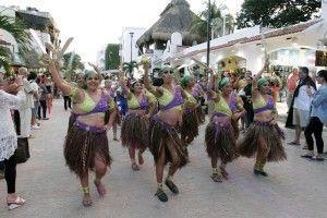Carnaval_solidaridad3