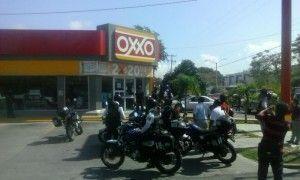 Oxxo (1)