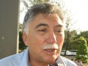 Juan Lorenzo Ortegón Pacheco