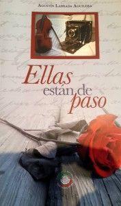 libro labrada