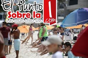Playas891