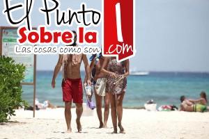 playas825