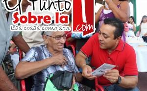Fuerza Social Luis Alamilla (1)