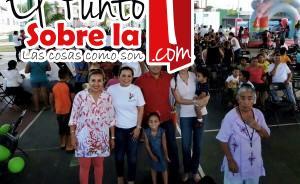 Fuerza Social Luis Alamilla (2)