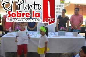 Festival Salud bucal1
