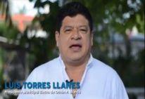 luis-torres-llanes