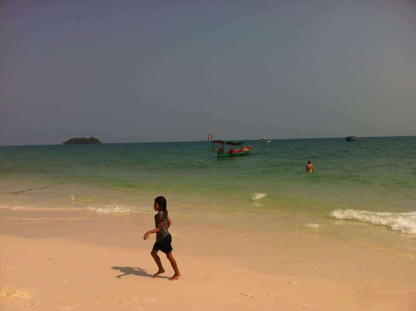 eLPuTocaRDi-SoulSearching-Koh-Rong
