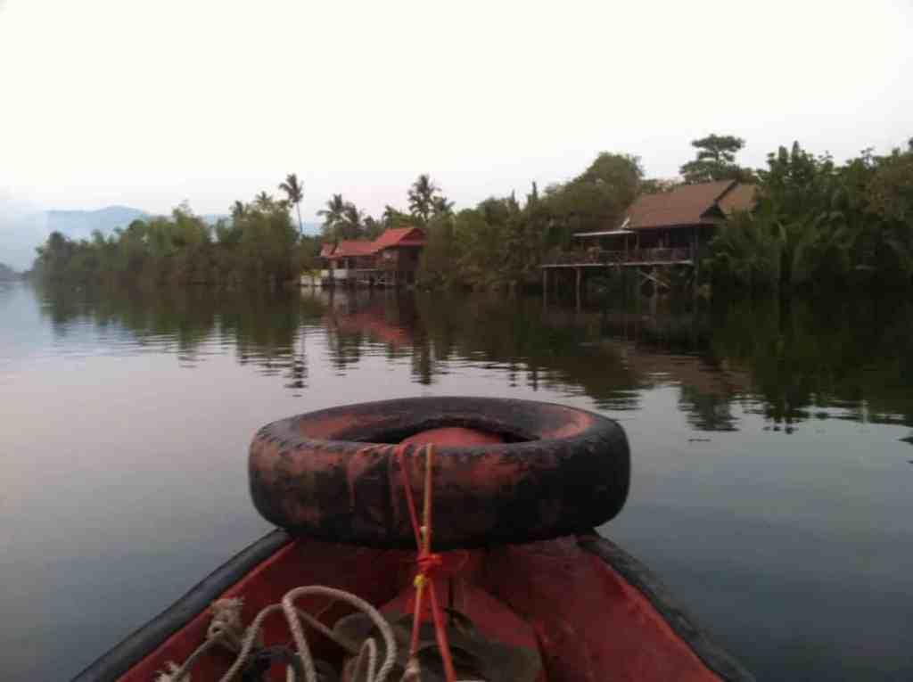 eLPuTocaRDi-SoulSearching-Kampot
