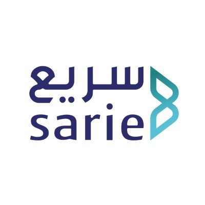 """تحويل الرواتب والمعاشات وحساب المواطن الى حساب """"سريع SARIEE """" والمستحقات مميزات وعيوب نظام سريع"""
