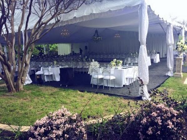 Maadi Island Weddings