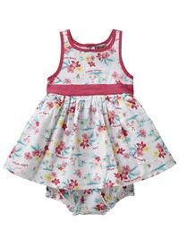 ملابس بنات للعيد بنات صيف 2019 احدث موديلات baby fashion trends