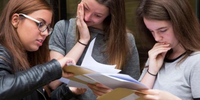 تنزيل الجدول الرسمي النهائي لإمتحانات الثانوية العامة 2021 بعد التعديل وزارة التربية والتعليم