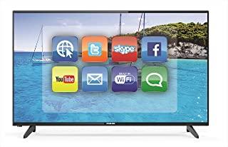 اسعار شاشات التلفزيون