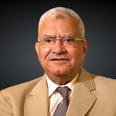 أين دفن محمود العربي بقرية أبورقبة مركز أشمون بالمنوفية.